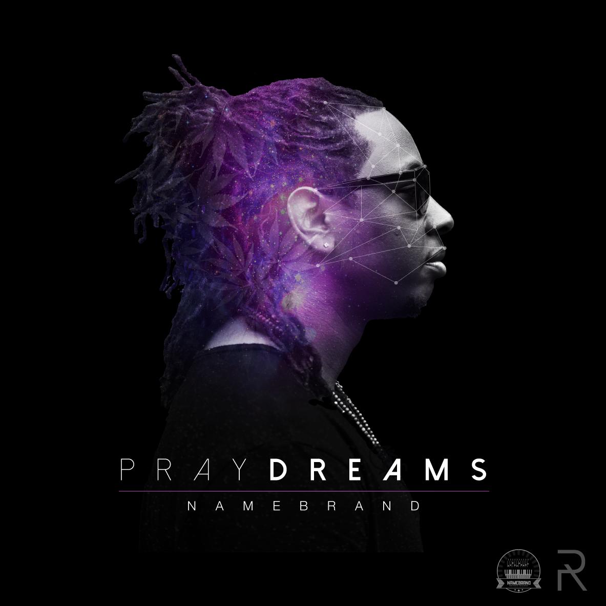 PrayDreams released 2015