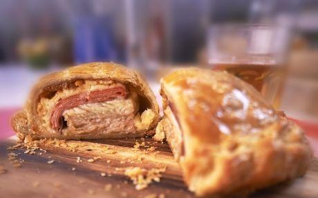 andy-bates-mortadella-pasty