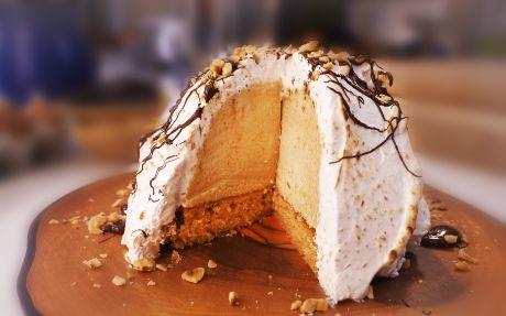 andy-bates-baked-alaska