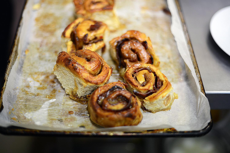 candied-bacon-cinnamon-rolls
