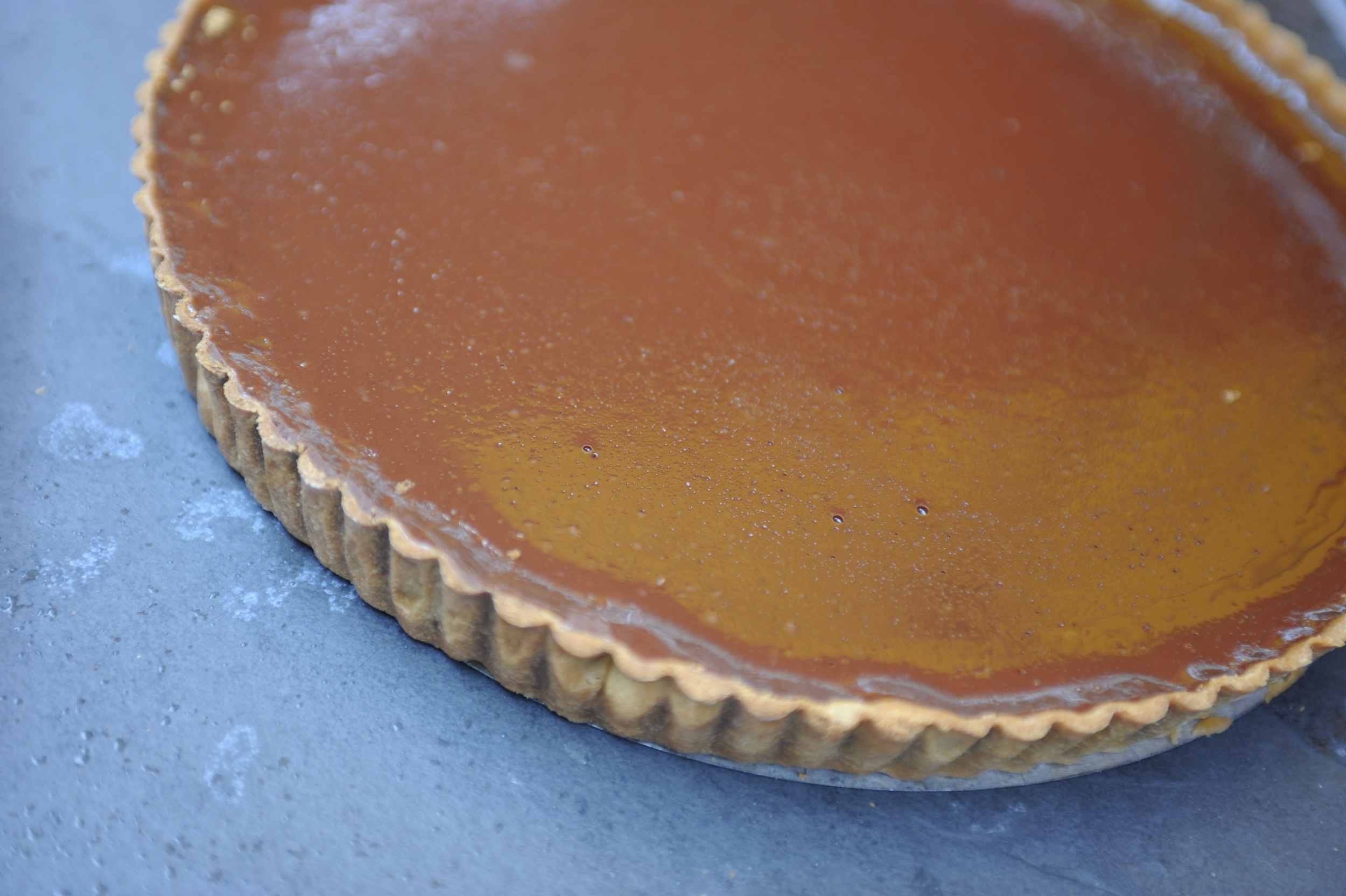 andy-milk-chocolate-tart