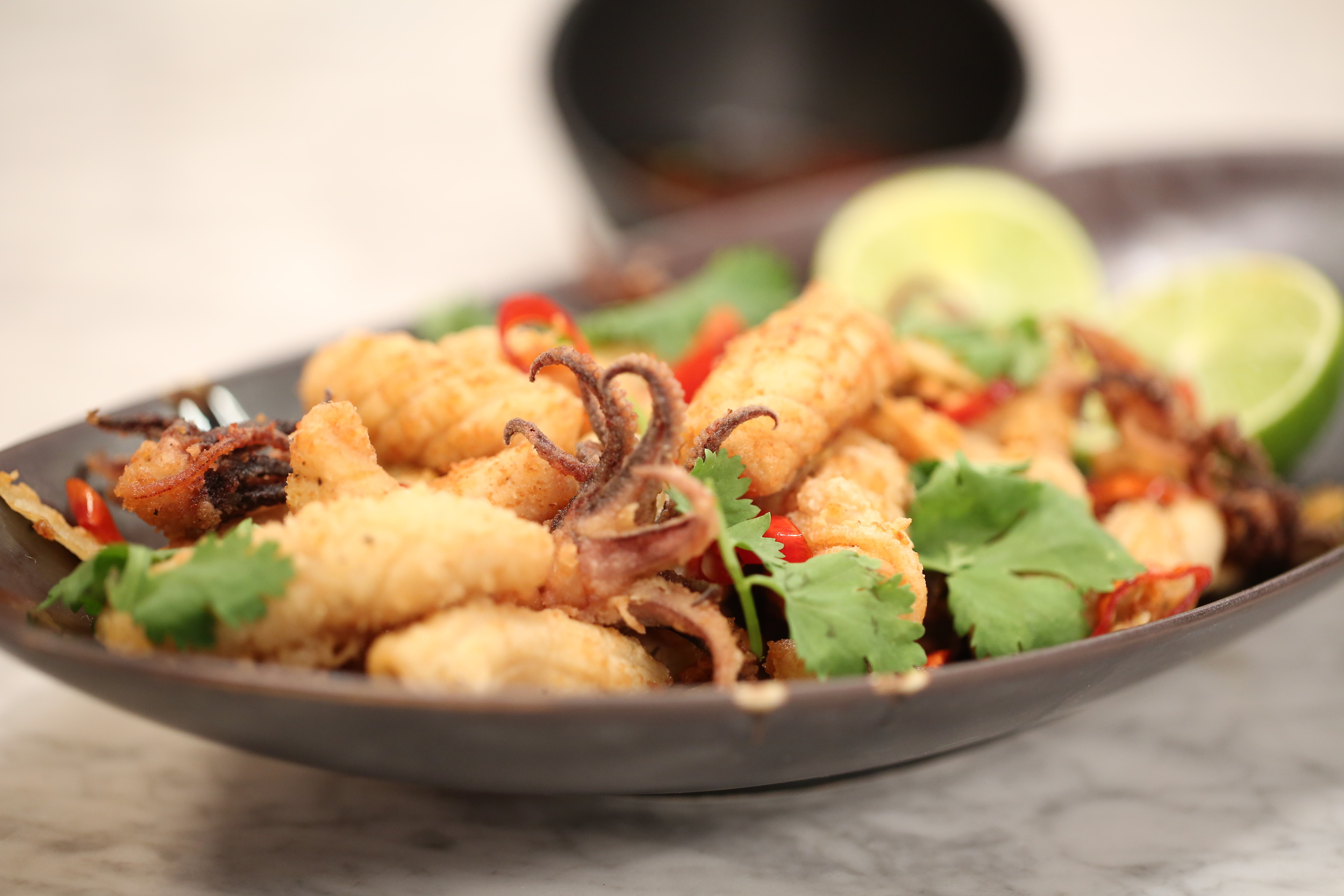andy-bates-salt-and-pepper-squid