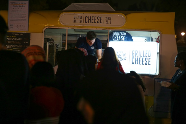al-ain-cheese-truck.jpg
