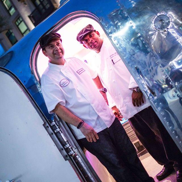 taste-of-dubai-chefs.jpg
