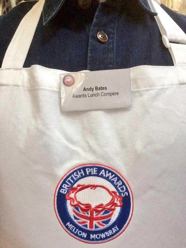 andy-bates-british-pie-awards