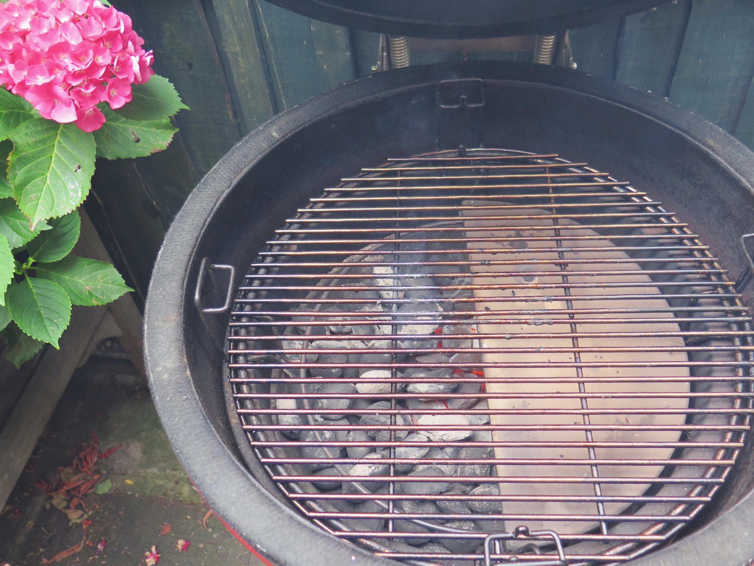 andy-bates-bbq-beef-ribs