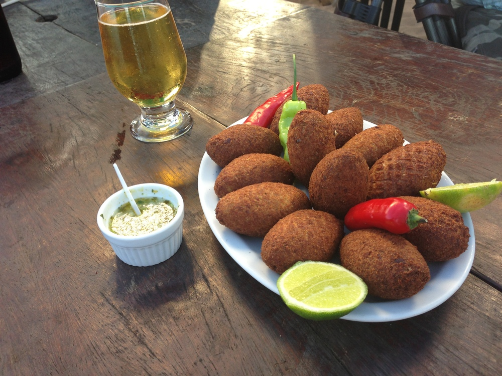 andy-bates-fish-fritters