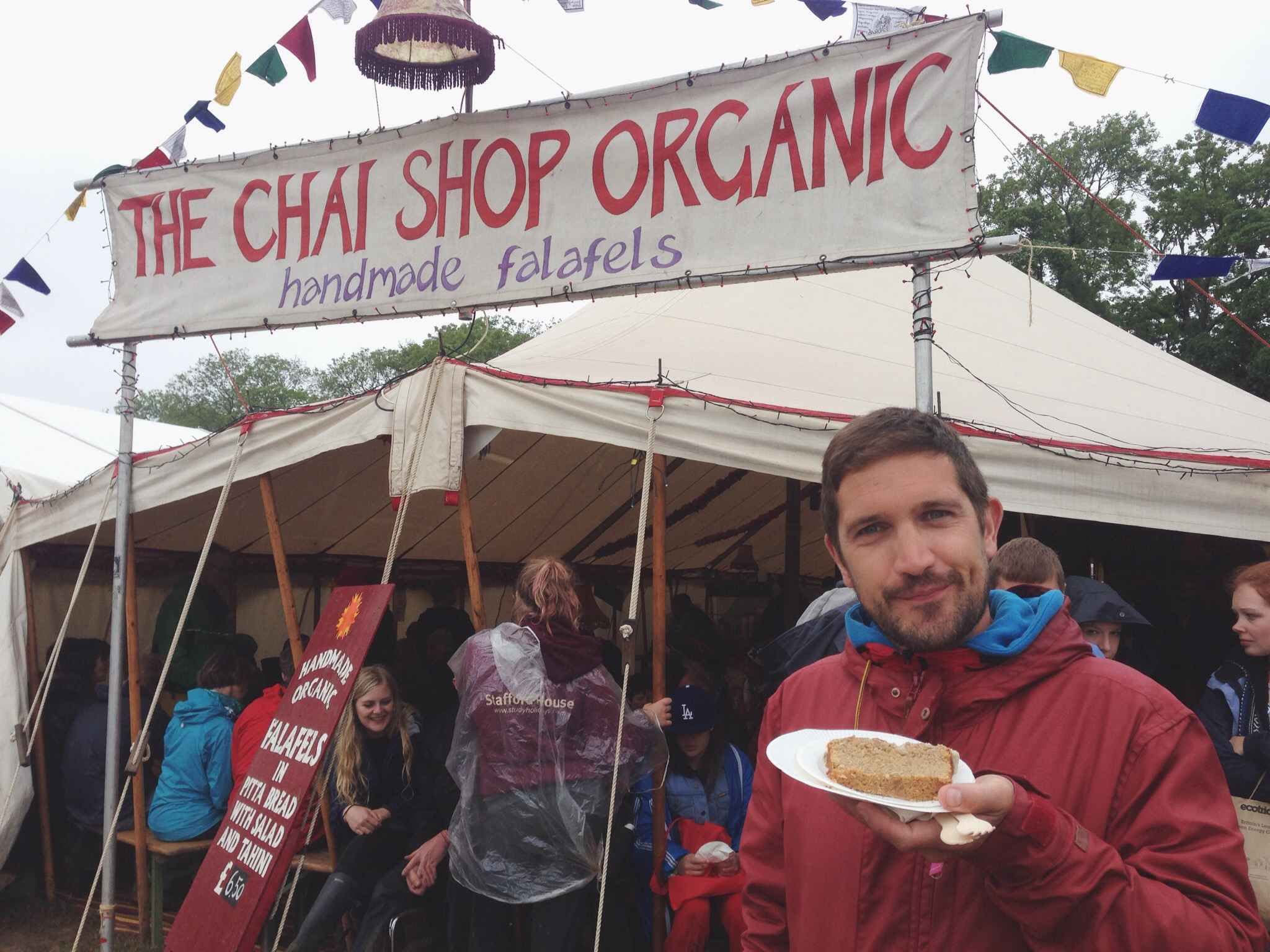 andy-bates-womad-food