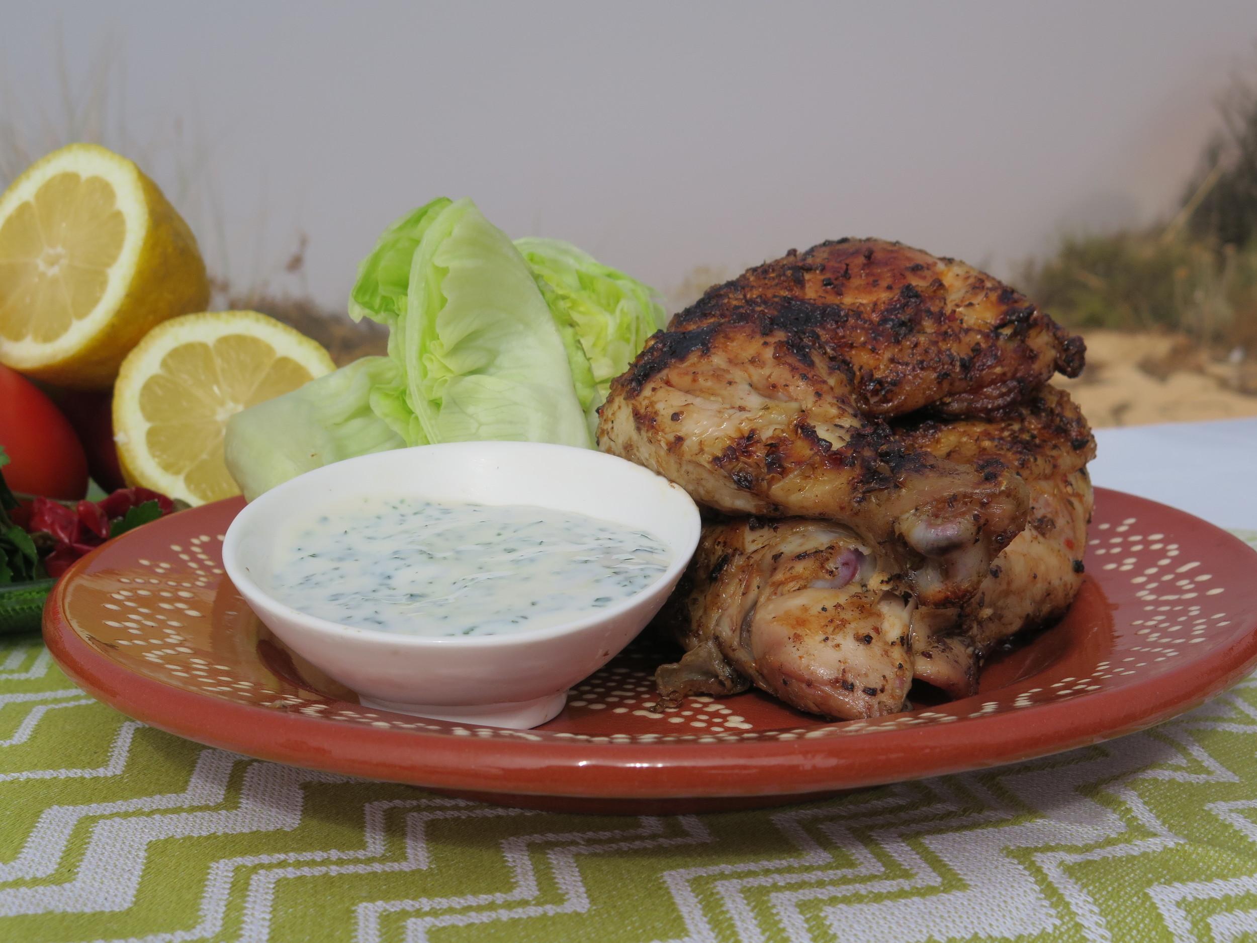 andy-bates-piri-piri-chicken
