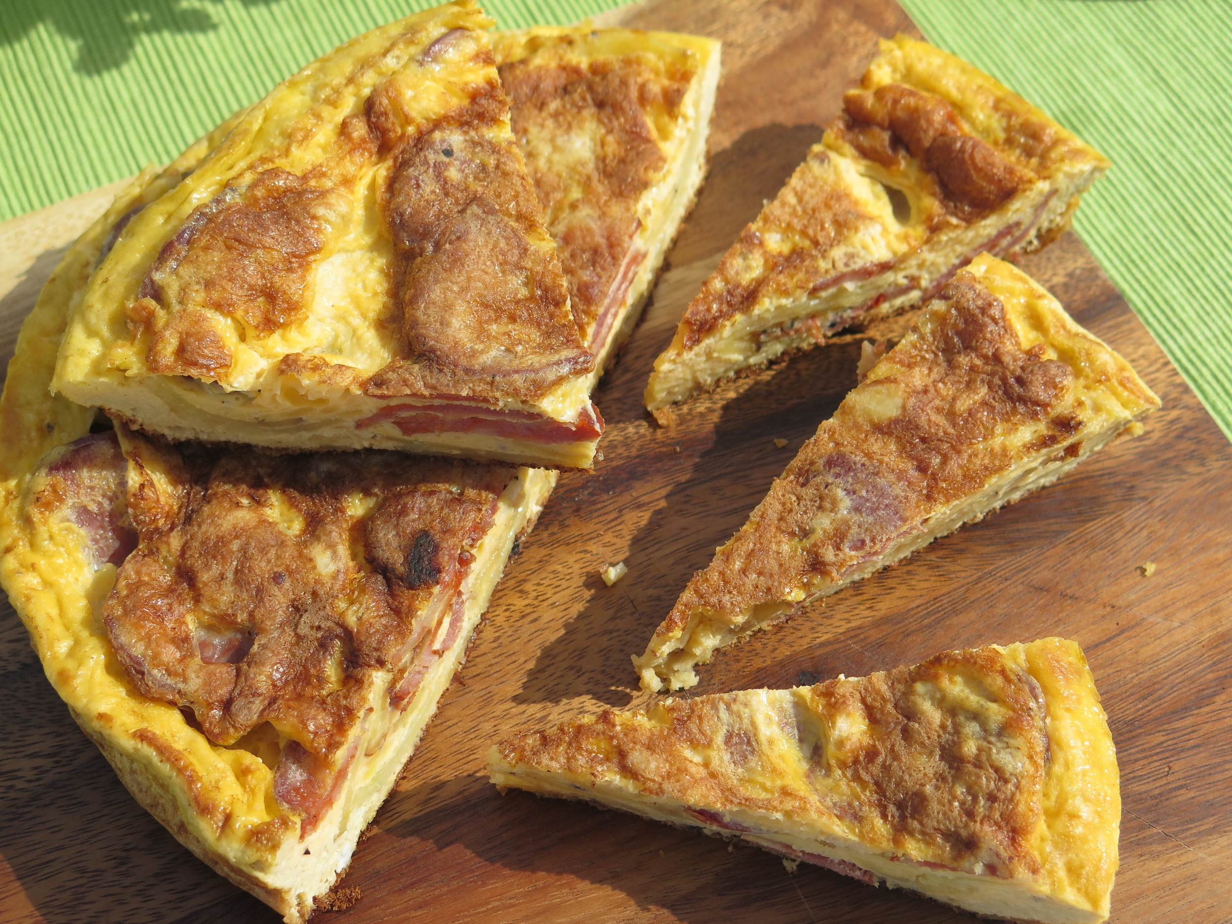 andy-bates-portuguese-tortilla