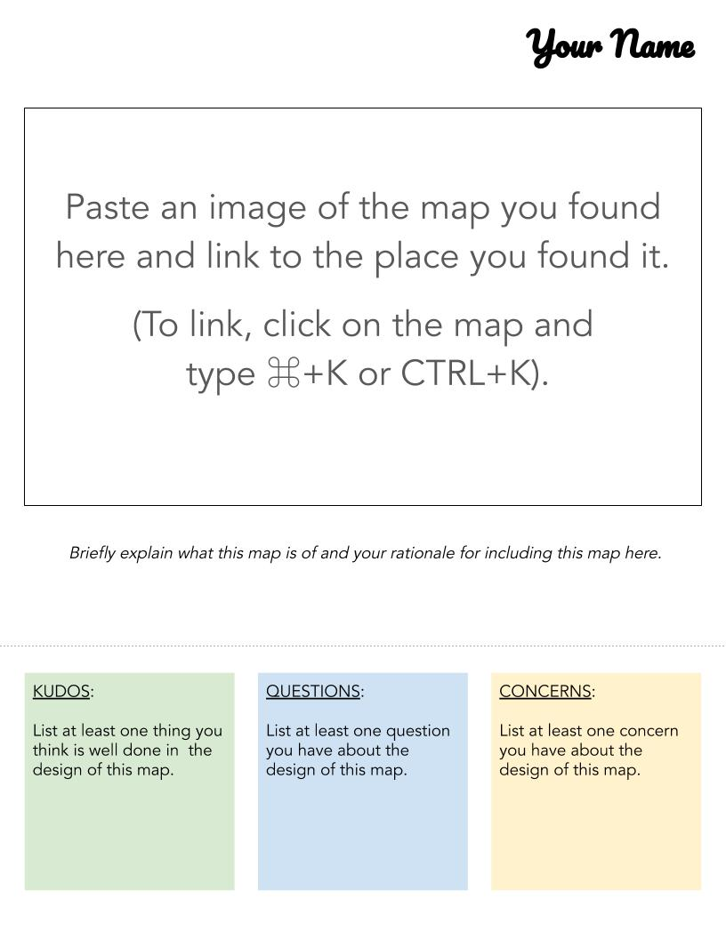 Copy of Process Book No. 1 — Maps (1).jpg