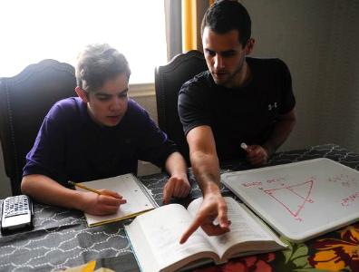 universal achievement math tutoring.png