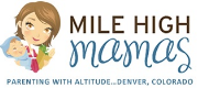 Denver Moms Parenting Tutoring