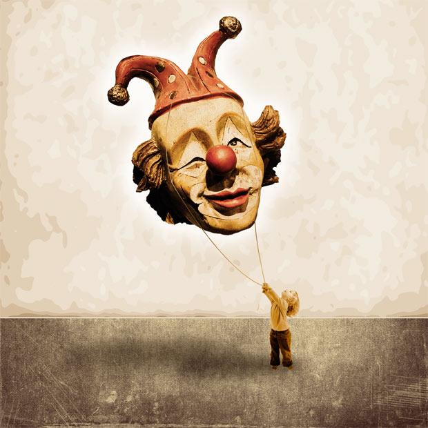 clown-balloon.jpg