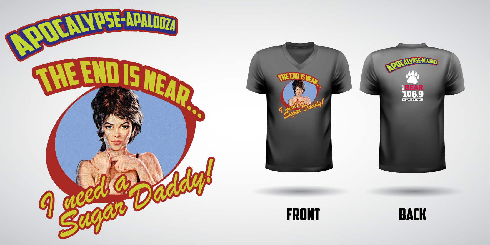 apocalypse shirts-daddy.png
