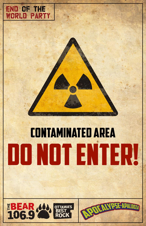 bunker signs3.jpg