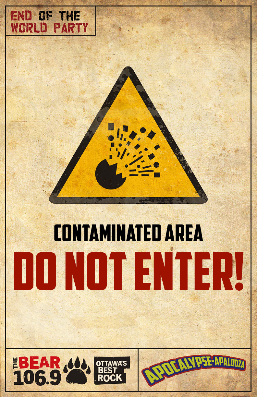 bunker signs.jpg