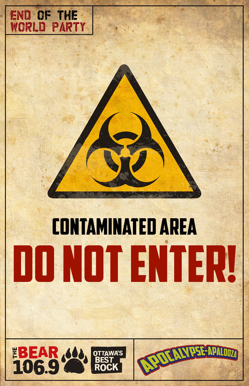 bunker signs2.jpg