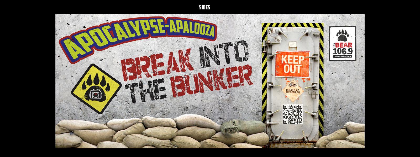 trailer_mock-up-sides.jpg