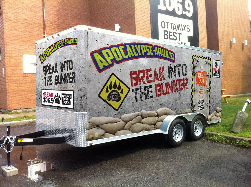 trailer_mock-up.jpg