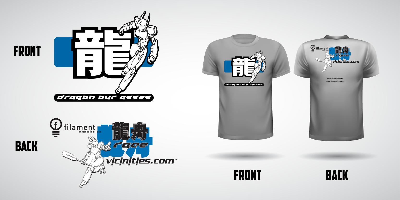 dragon boat shirts.png