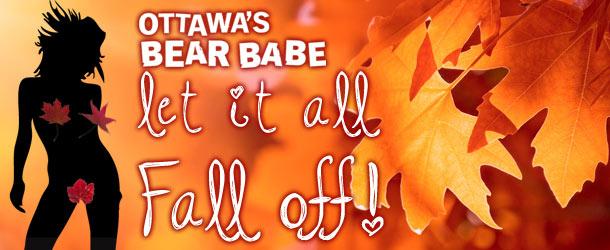 bear-babe-2012-11.jpg