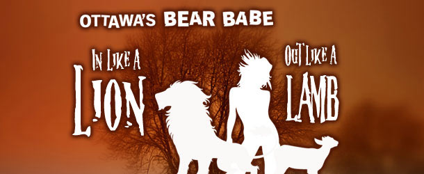 bear-babe-2012-03.jpg