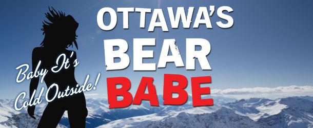 bear-babe-2012-01.jpg