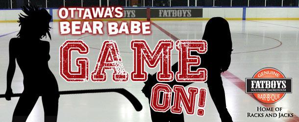 bear-babe-2013-02.jpg