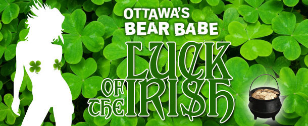 bear-babe-2013-03.jpg