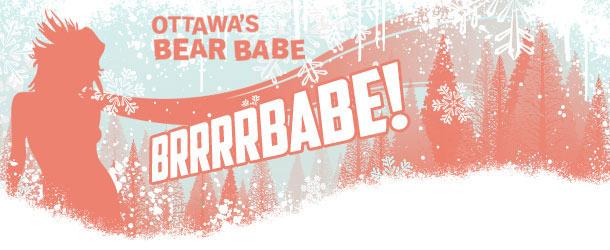 bear-babe-2014-01.jpg