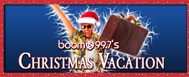 boom 99.7 ( CJOTFM)
