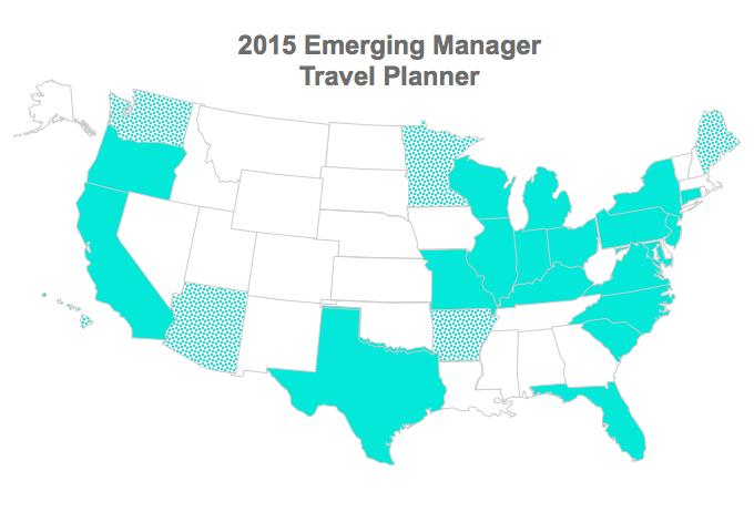 2015 Emerging Manager Travel Planner.png