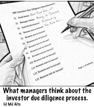 Blog Cartoon Manager Investor DD.jpeg