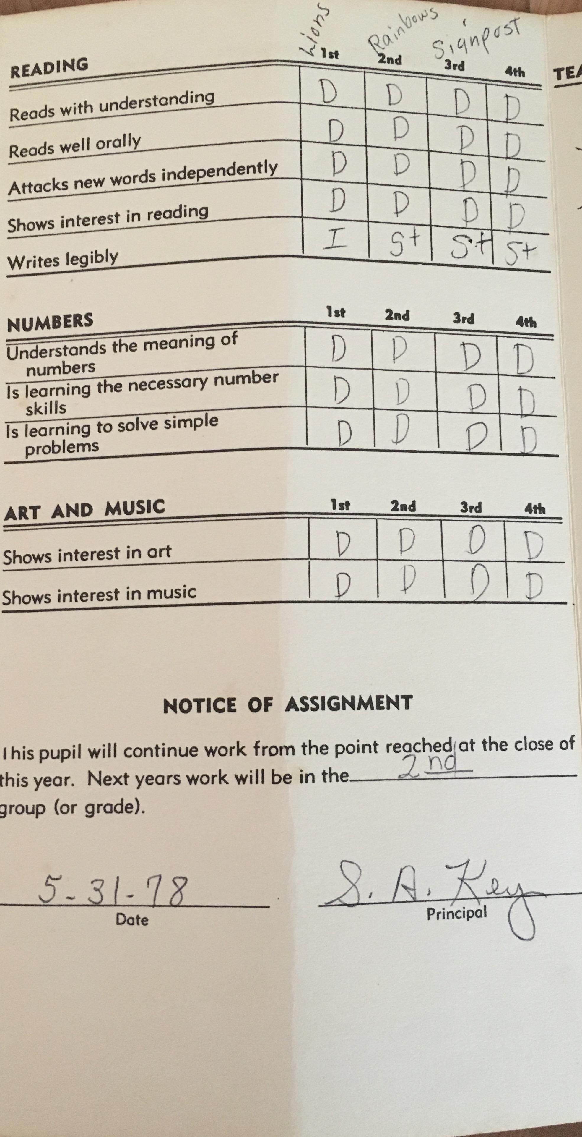 Grades 1st grade.jpg