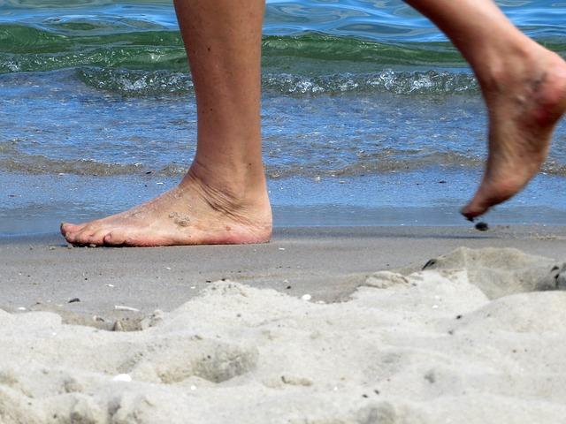 beach-1538418_640.jpg