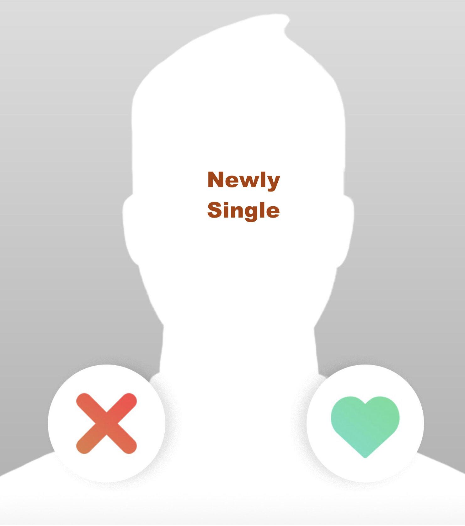 Tinder Blog 1 - newly single.jpg