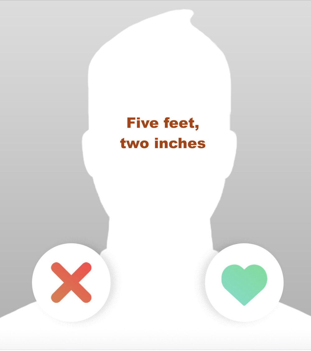 Tinder Blog 2 height.jpeg