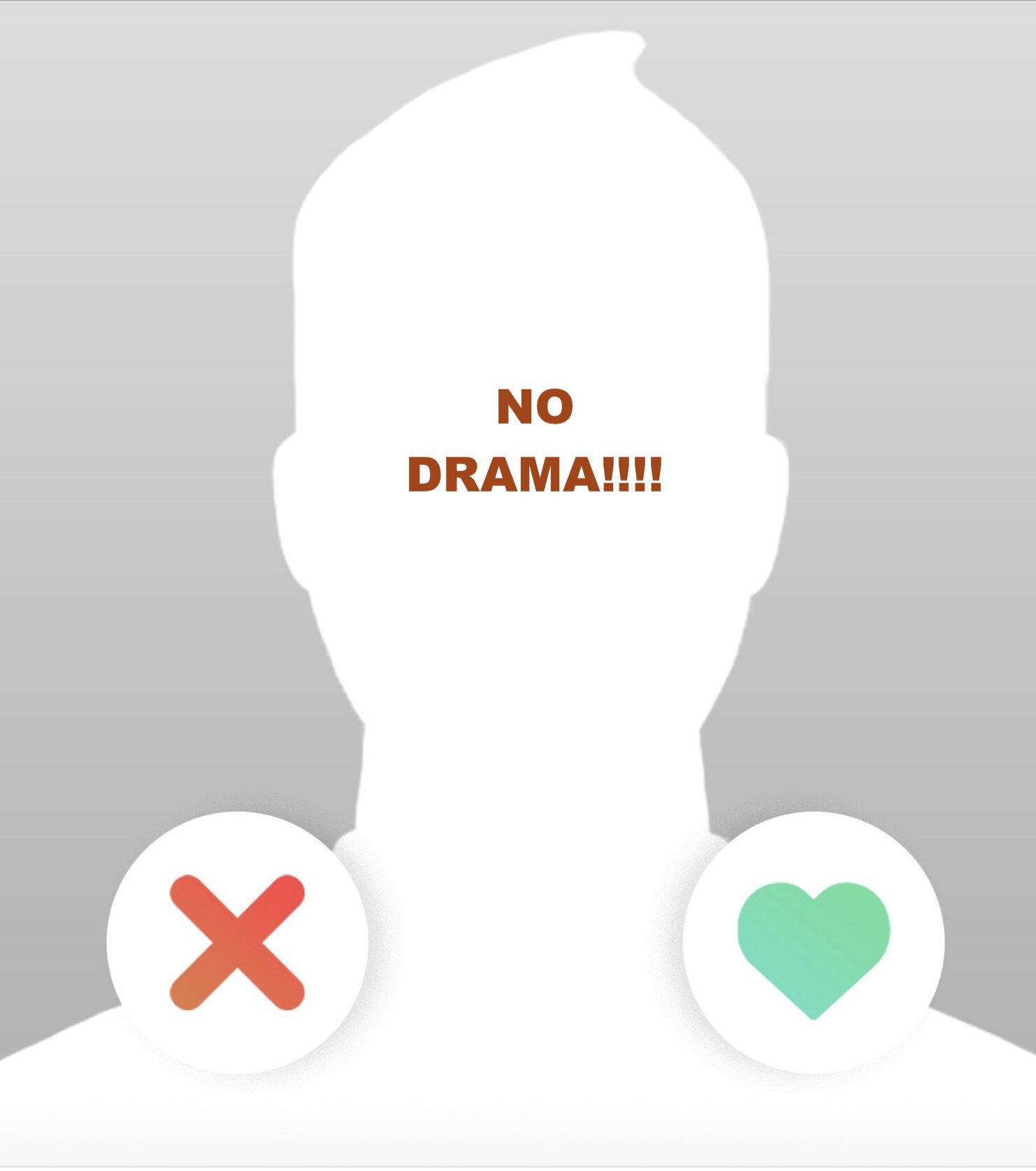 Tinder Blog 3 drama.jpeg