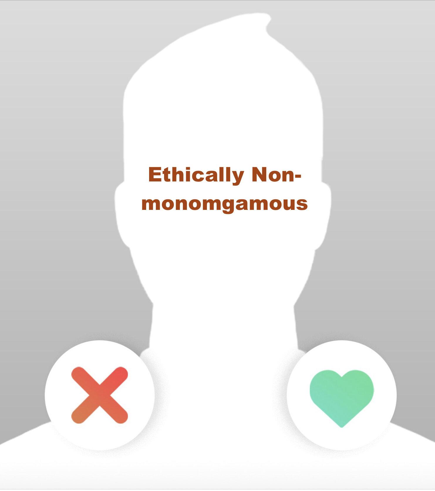 Tinder Blog 5 - ethically nonmonogamous .jpeg