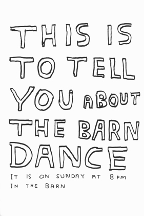 Shrigley_This-is-To-Tell-You-About-The-Barn-Dance.jpg