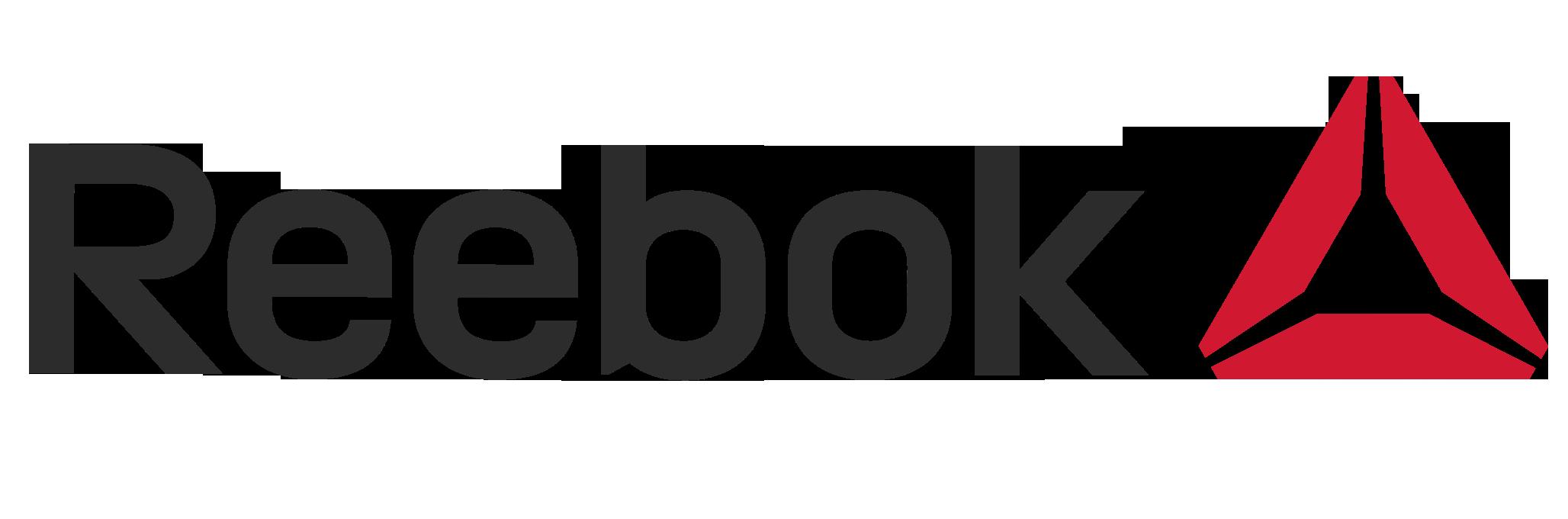 Reebok-logo - Copy.png