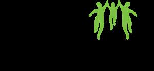 Barnardos-logo-0C6B3416CD-seeklogo.com.png