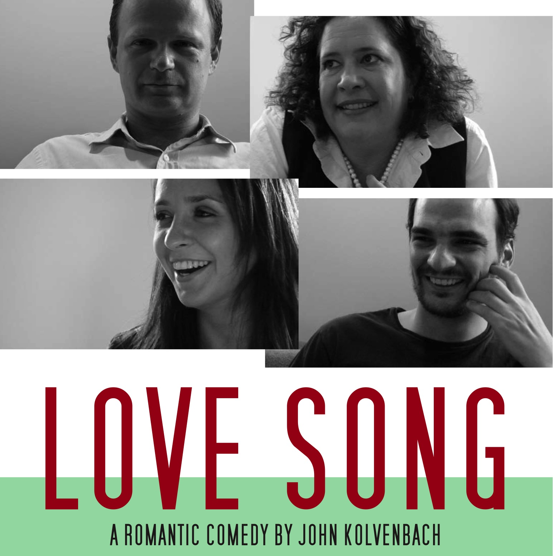 love songweb.jpg