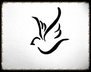 peace_by_mrz160.jpg