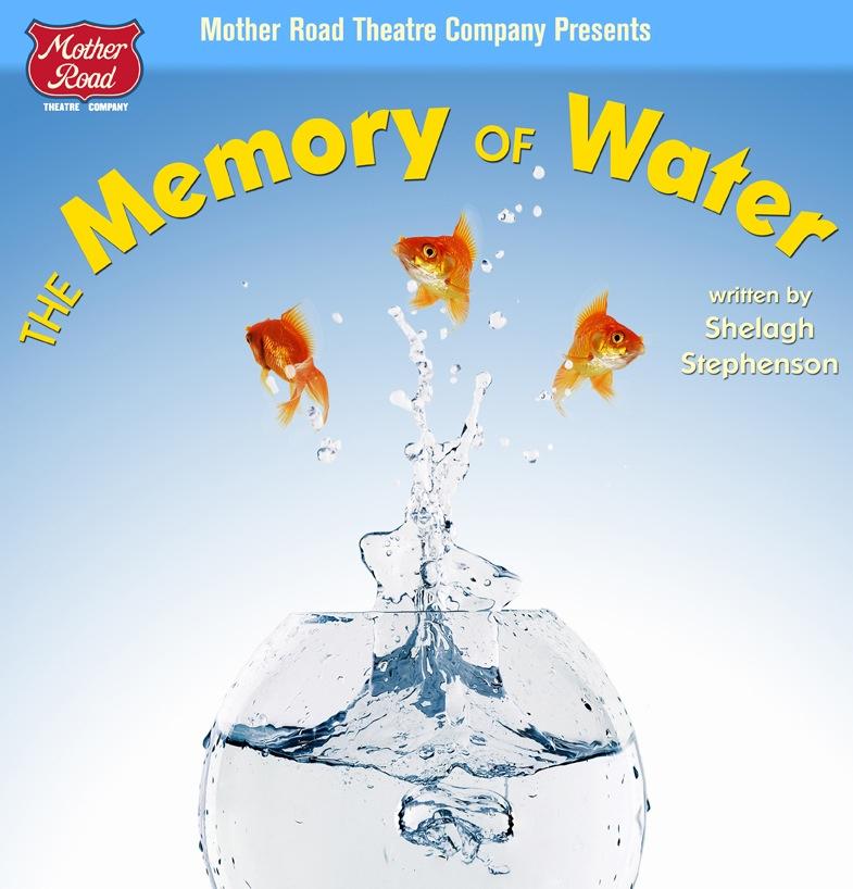 Memory of Water Poster LOW RES.jpg