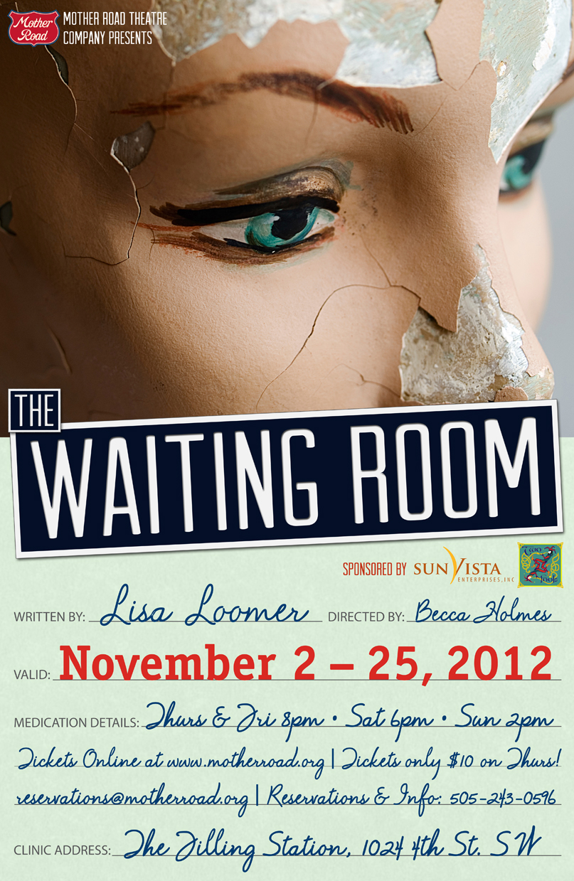 The-Waiting-Room-Poster-LOW-RES.jpg