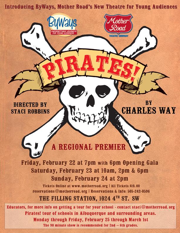 Pirates Poster 8.75 x 11 Low Res.jpg