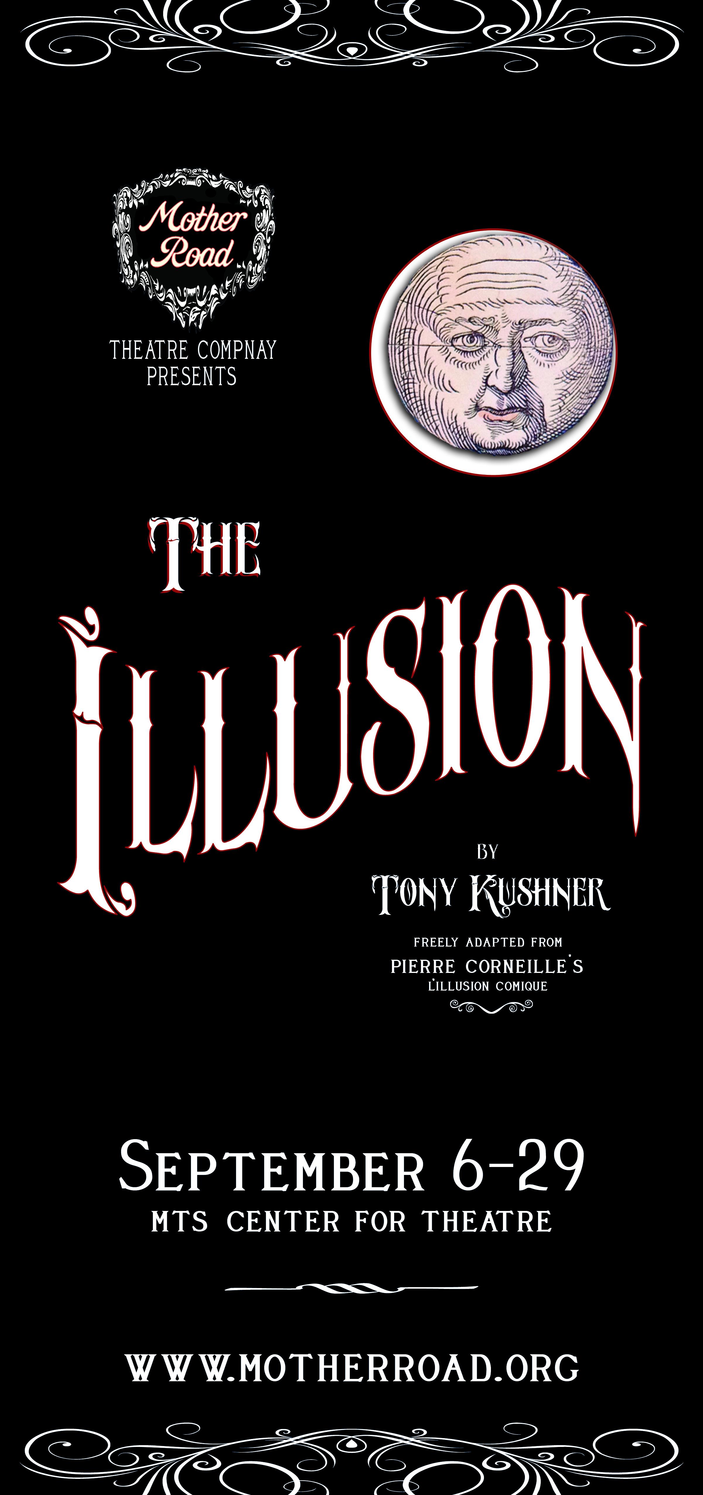 illusion poster (1).jpg