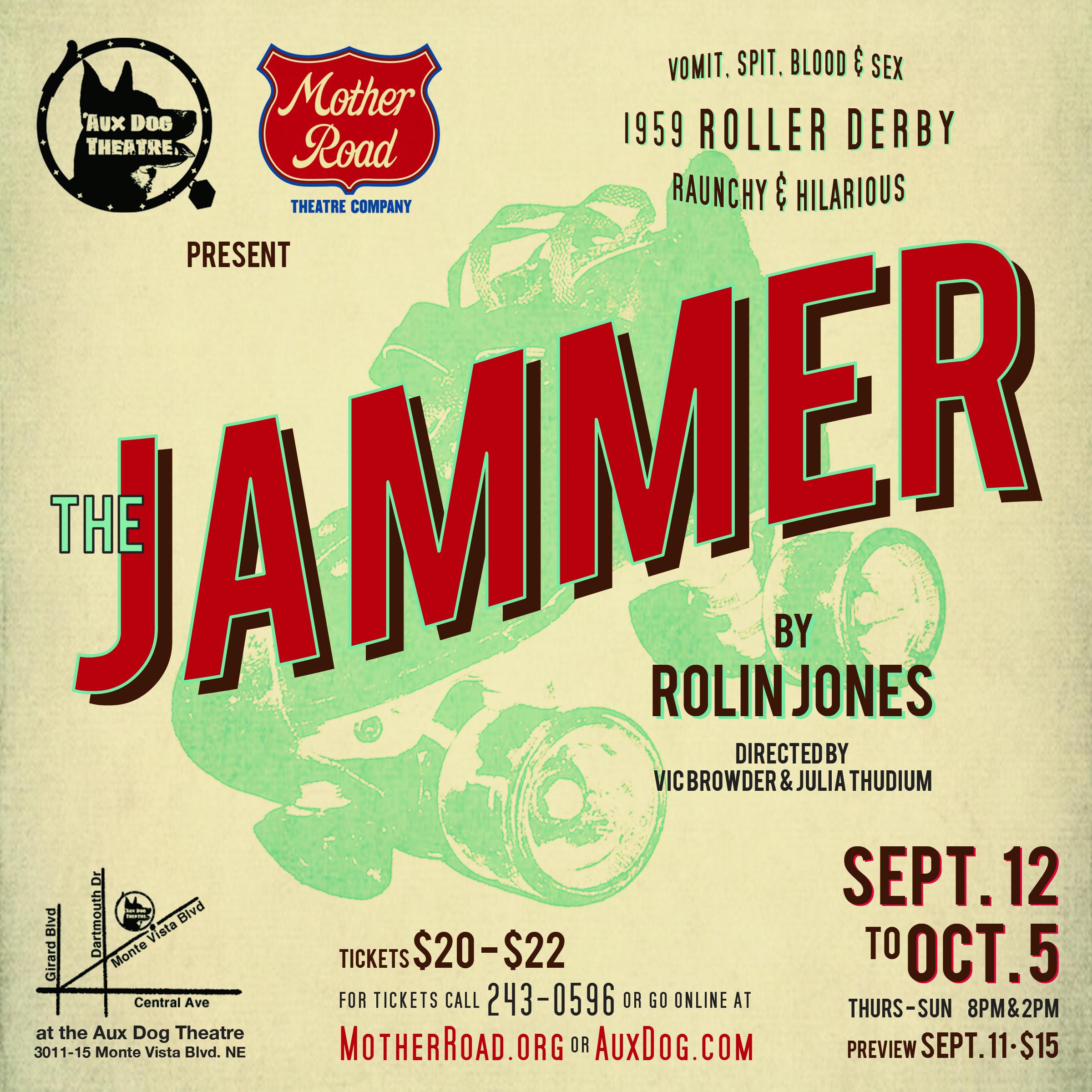 jammer poster take 4.jpg